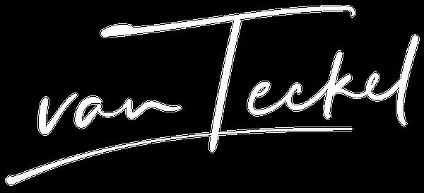 VAN TECKEL Productions